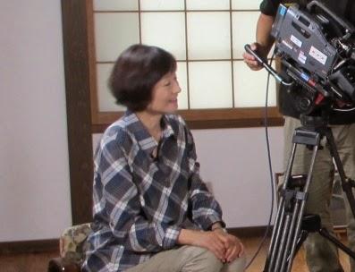 杉浦圭子の画像 p1_3