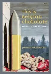 This Is Belgian Chocolate