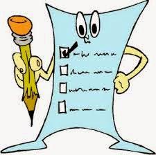 http://www.mundoprimaria.com/pedagogia-primaria/dictamen-de-escolarizacion.html