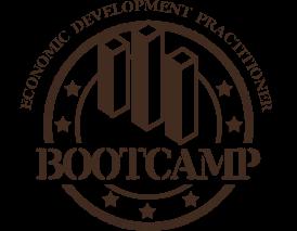 http://edpbootcamp.com.au/