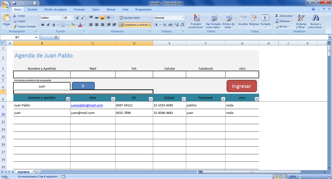 Minutes for a Formal Meeting  Template amp Sample Form