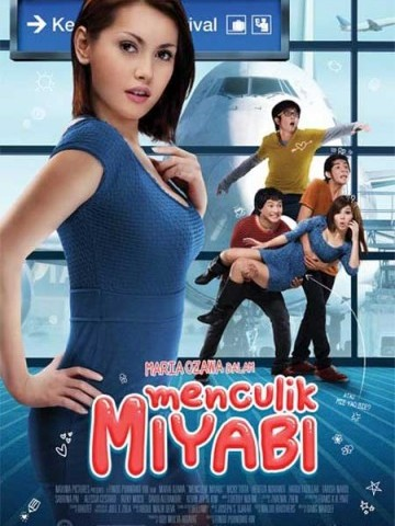 Indonesia Porn Free Movie