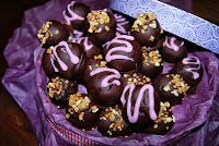 http://simplementemicocina.blogspot.com.es/p/galeria.html