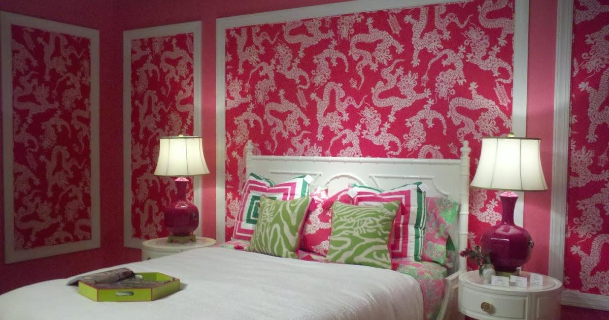 Onix Lilly Pulitzer Furniture