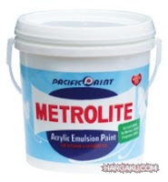 Image Result For Cat Metrolite