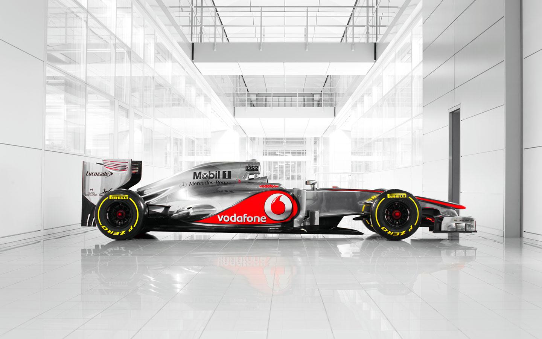 http://1.bp.blogspot.com/-uXCiAKDLiuU/Tys2kRic03I/AAAAAAAABH0/dyIV_3opeK0/s1600/McLaren+MP4-27+2012-kfzoom++side.jpg