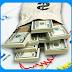 Intermediate-Term and Long-Term Financing