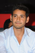 Mahesh Baby Photos Handsome Stills Dookudu Successmeet-thumbnail-8
