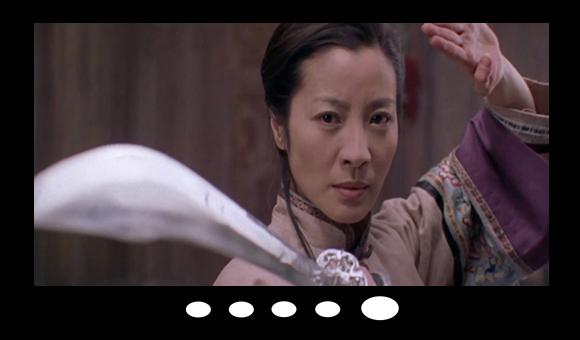 film-in-tv-4-luglio-2013-la-tigre-e-il-dragone