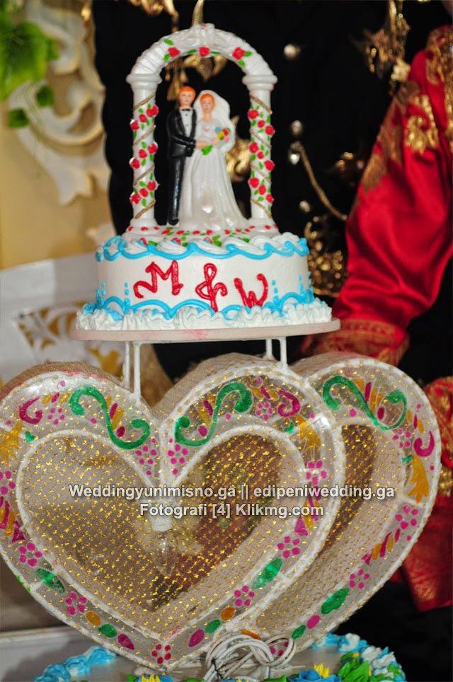 Wedding Yuni & Misno Adat Aceh [ weddingyunimisno.ga ] | Wedding Organizer : Edipeniwedding.ga Rias Pengantin Purwokerto  | Photo oleh KLIKMG.COM Fotografer [4]