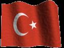 ÇATALÇAM FM   HOŞ GELDİNİZ