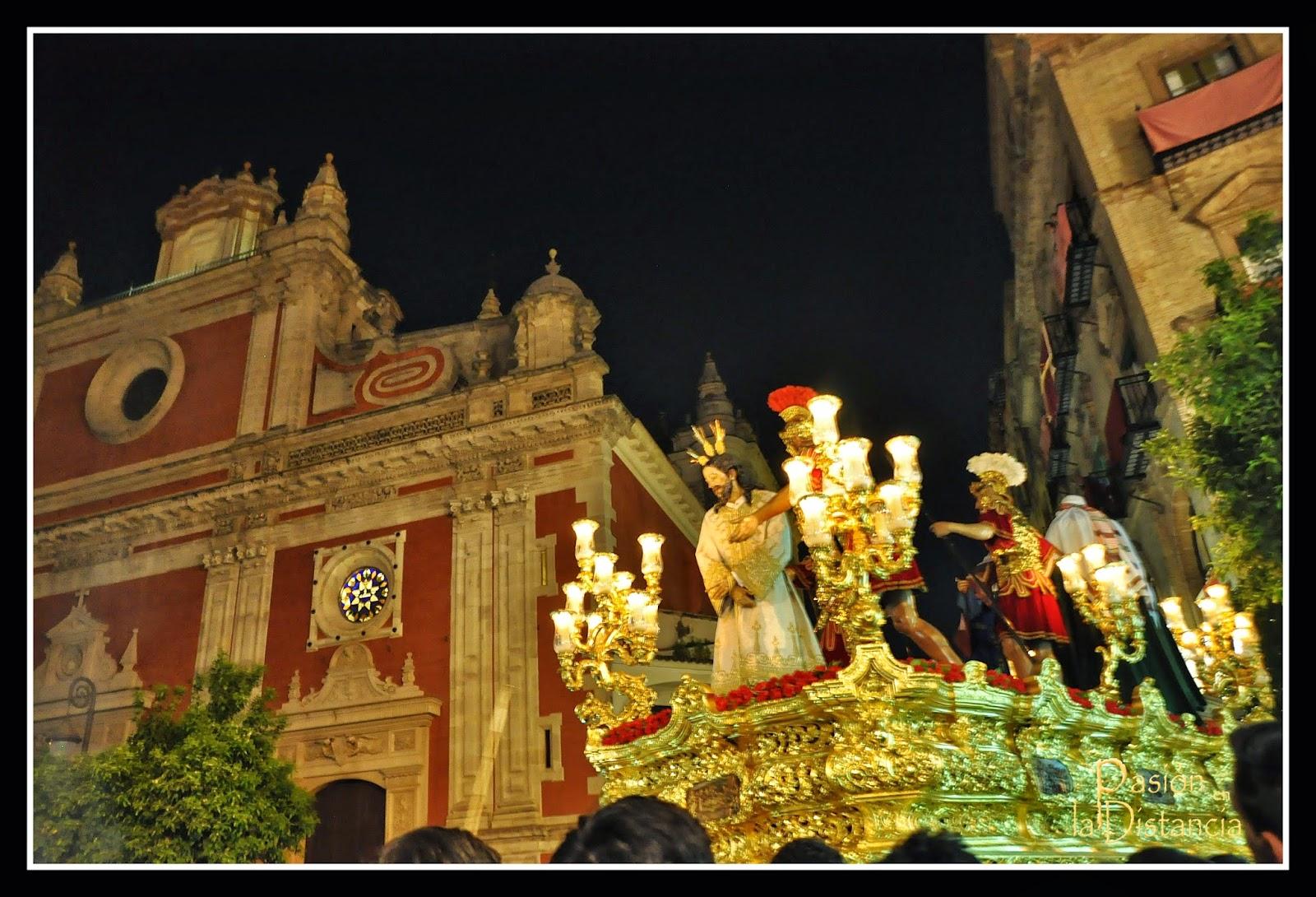 Fotos-Lunes-Santo-Sevilla-2015