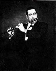 JOSE FAJARDO RAMOS