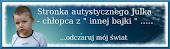 Pomóżmy Julkowi