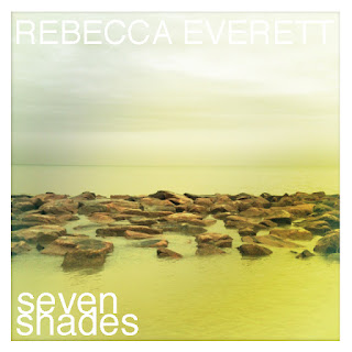 http://www.d4am.net/2015/10/rebecca-everett-seven-shades.html