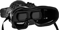 night vision binoculars from geekalerts.com