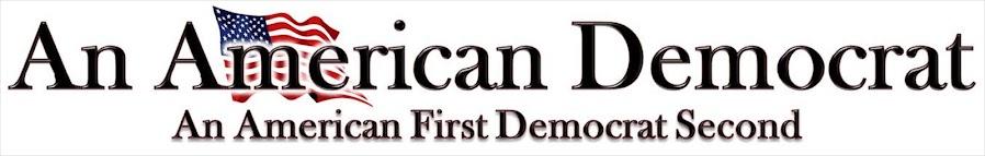 An American Democrat