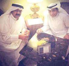 مشاهدة مسلسل العم صقر الحلقة 17 وتحميل بعدة روابط مباشرة وسريعة work uncle Sakr 17 episode viewed download