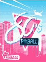 Pinball para Celular