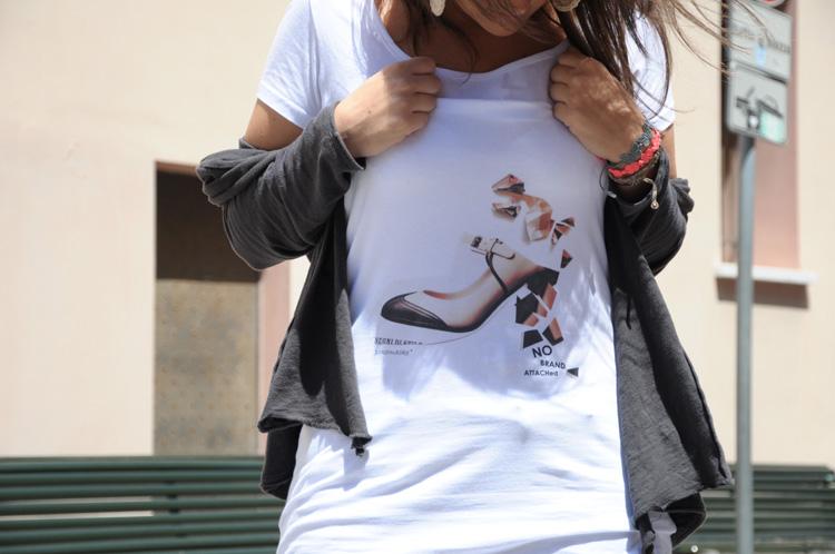 pokemaoke t-shirts,pokemaoke,chanel,rossetto chanel,chanel n 5, università
