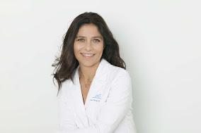 Dra. Elena Tévar