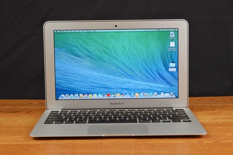 Menilik Kisaran Harga Laptop Terbaru dan Tips Memilihnya