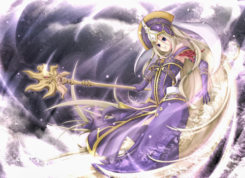 yugioh deck recipe livetrix divine grace the forbidden one