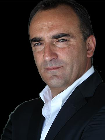 Coach Carlos Carvalhal
