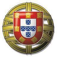 Esfera Armilar de Portugal