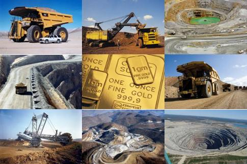 a business opportunity coal mining Business opportunities in cil ▫ robust demand of coal as main energy source  remains major driving force for investment opportunities in india.