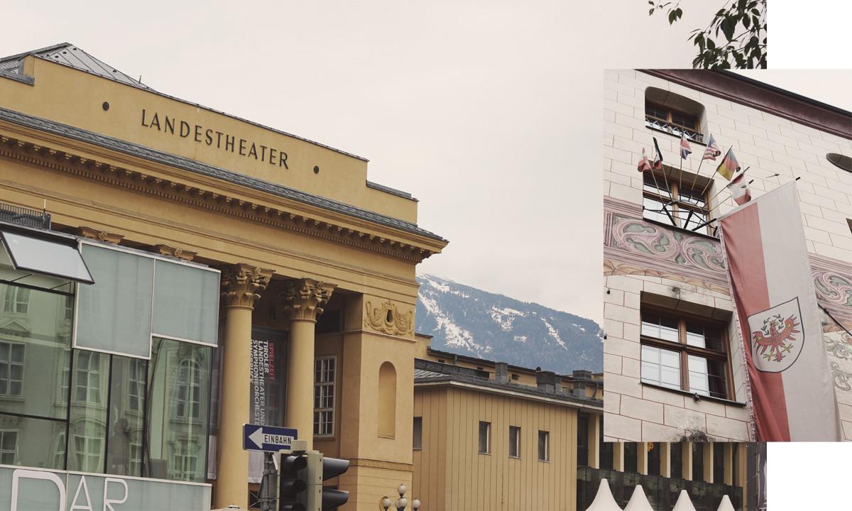 innsbruck landestheater