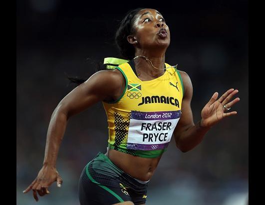 Olympics News, Gossip and Photos – The Viraler