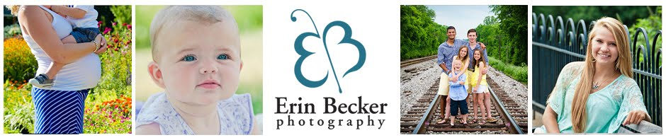 Erin Becker Photography