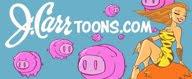 Official JCarrtoons Website!