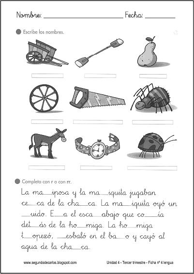 http://www.primerodecarlos.com/SEGUNDO_PRIMARIA/mayo/tema_4_3/fichas/lengua/lengua4.pdf