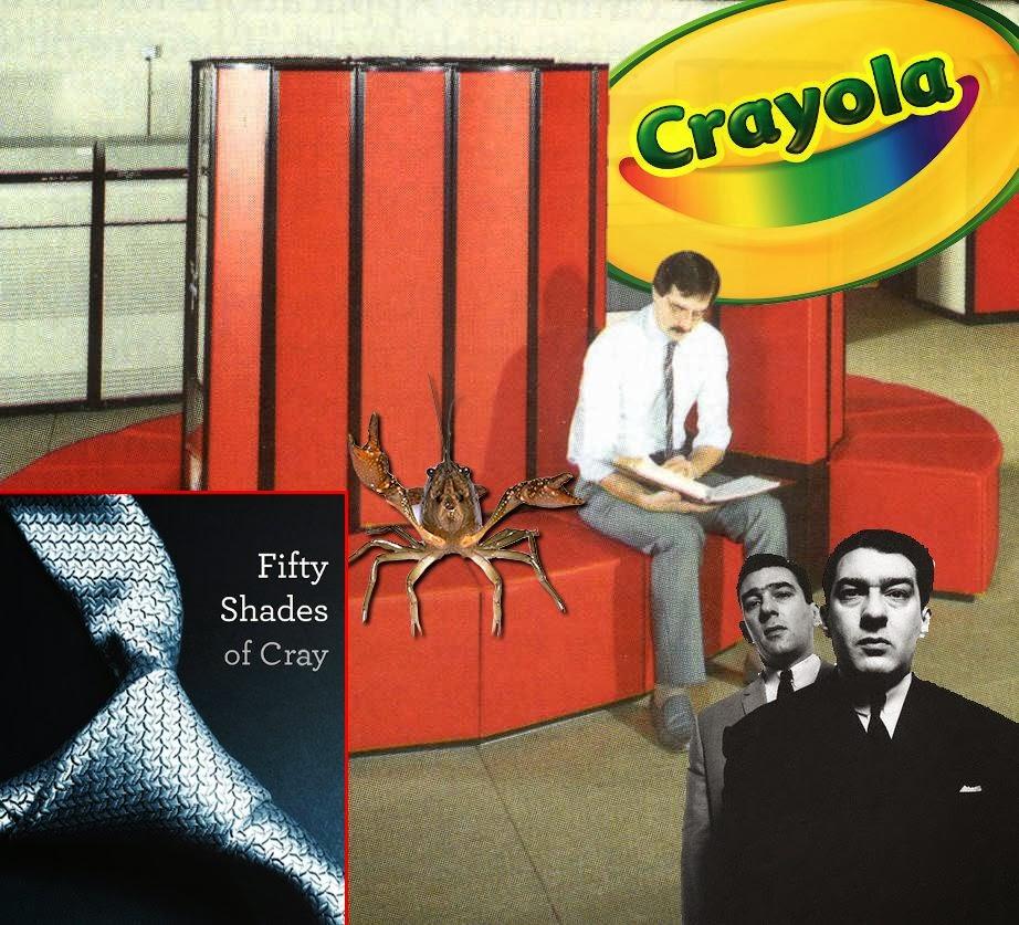 Cray Cray Adorbs
