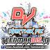 SOODU SOODU ' GANESH ' SONG DJ KARTHIK FZ (10.2 MB)