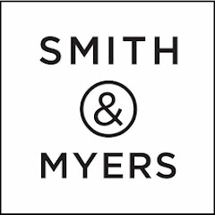 Smith & Myers  Acoustic Sessions