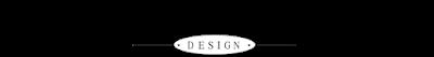 LimeLeaves Design