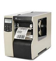 Download Driver Zebra 140Xi4 Printer