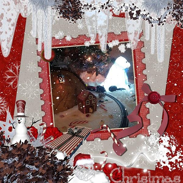 http://forums.mymemories.com/post/merry-christmas-decoration-7193071/?r=Scrap%27n%27Design_by_Rv_MacSouli