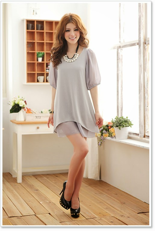 Fashion Image For Women