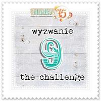 http://studio75pl.blogspot.ie/2015/09/wyzwanie-9-challenge-9.html