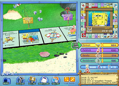 http://1.bp.blogspot.com/-uXdsDUfUqy8/T__ZqFOhIXI/AAAAAAAAHAs/O1c8IwcuDHY/s400/Download+Monopoly+Spongebob+Squarepants+Full+Version+2.jpg