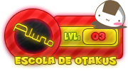Armário da Giulia-Chan Level3