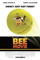 Free Disney Movies: Bee Movie (2007) Watch Online