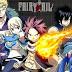 Revelado trailer do arco de Tartarus do anime Fairy Tail! Assista!