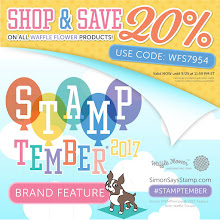 Simon Says Stamp Sale
