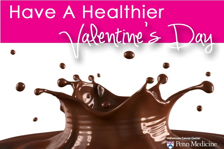 Valentines-Day-Chocolate-Recipe