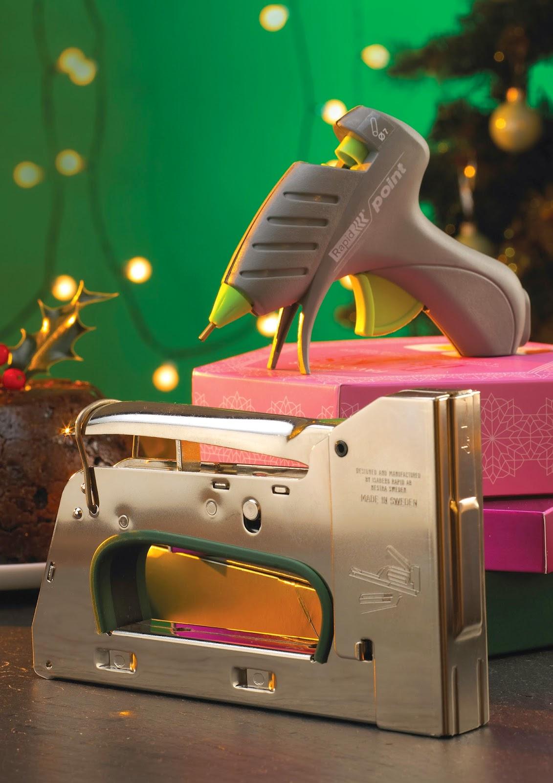 http://www.beesleyandfildes.co.uk/rapid-heavy-duty-staple-gun-with-free-glue-gun-ref-xms14staple/